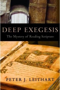 cover-deep-exegesis