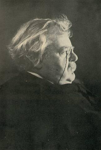 Chesterton pic