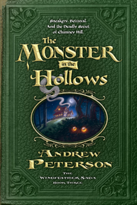 Monster_Cover_(small_png)