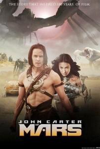 John-Carter-poster-2-404x600