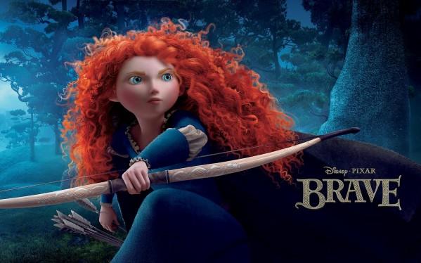Brave-brave-28745553-1600-1000