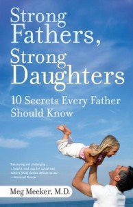 strong-fathers-strong-daughters